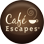 cafe escape